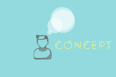 Konzepte & Ideen